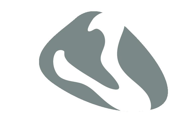 Aalborg Bækkenklinik